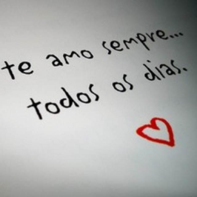 amo-sempre
