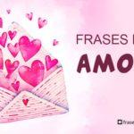 Frases de Amor para Fotos