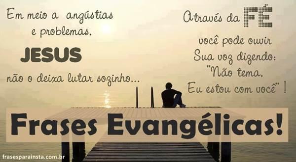 frases-evangelicas