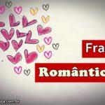 Frases para Foto de Namorados
