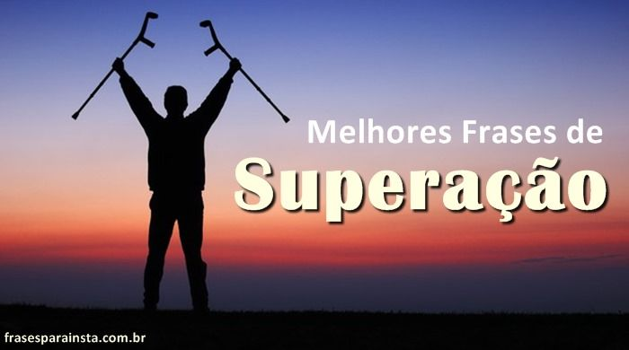 frases-superacao