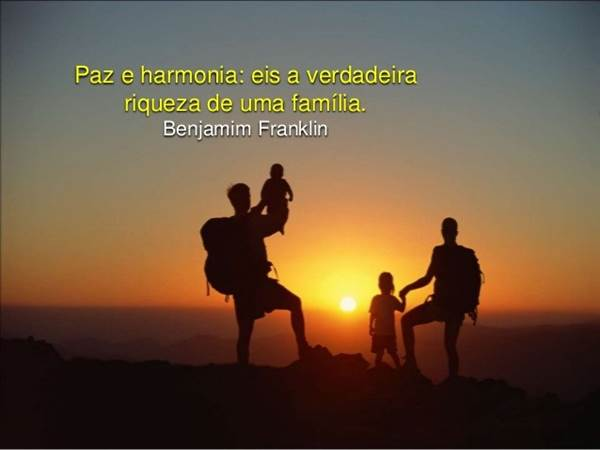 paz-harmonia