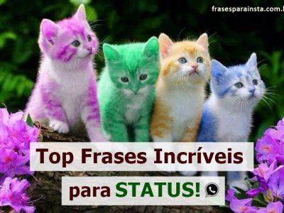 Top 350  Indiretas - Frases de Indiretas 5