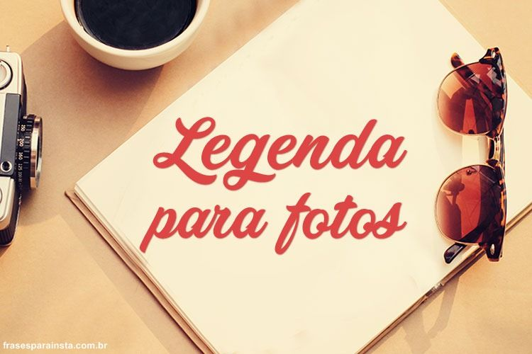 Legendas Para Foto Com Amiga520 Frases Frases Para Instagram