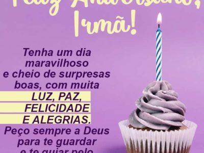Feliz Aniversário com Ânimo e Otimismo 4