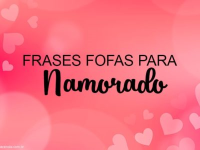 280 Frases de Amor Inéditas! 5