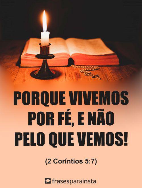 Frases Bíblicas para Fotos 11