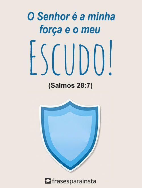 Frases Bíblicas para Fotos 8