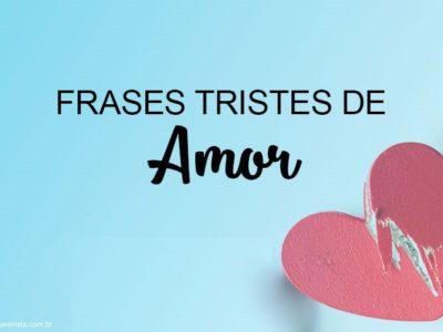 280 Frases de Amor Inéditas! 7