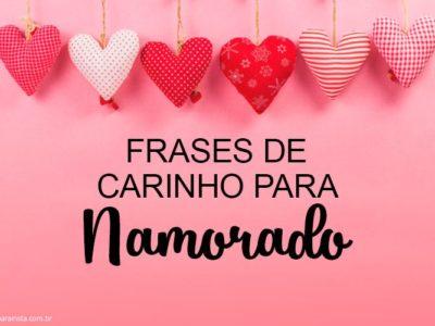 280 Frases de Amor Inéditas! 6
