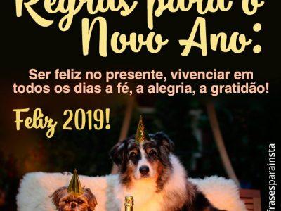 Feliz Natal Amigos 3