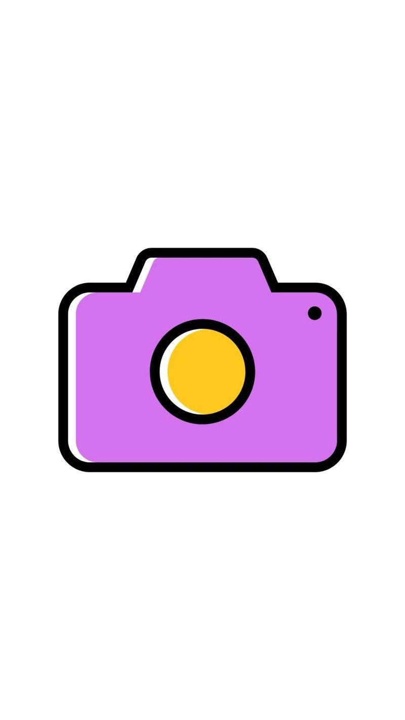 96 Capas para Destaque do Instagram 44