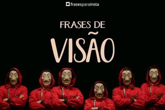 Frases de Visão de Cria da Favela 3