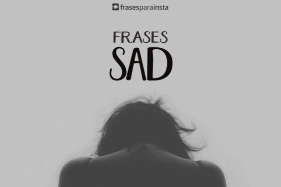 Frases Sad 26