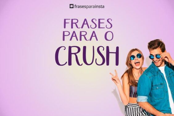 Frases para o Crush 2