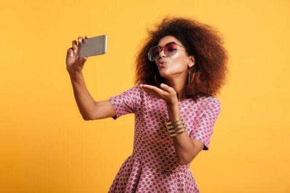 Como Tirar fotos Sozinha Em Casa: +20 Dicas Imperdíveis 40