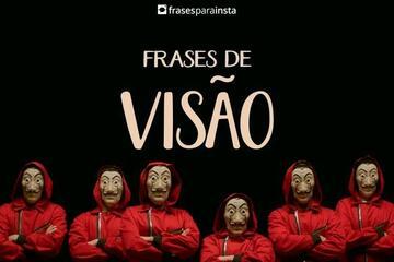48 Frases de Visão de Cria da Favela